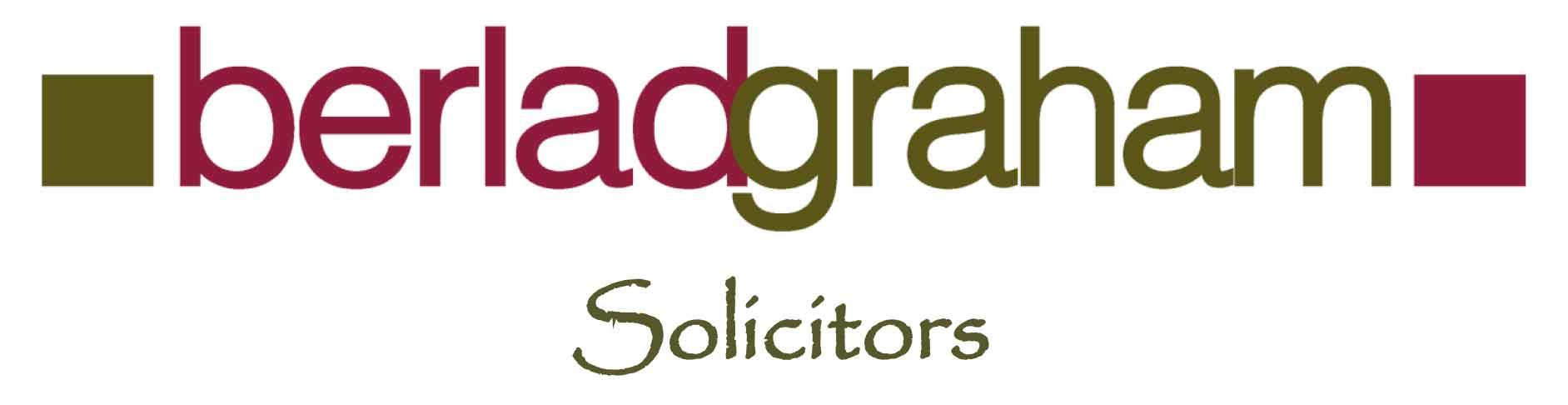 Berlad Graham Solicitors, London, United Kingdom