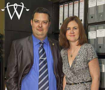 Solicitor and spanish lawyer Fees free