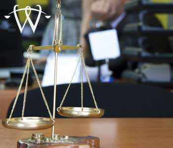 Solicitor and spanish lawyer rates